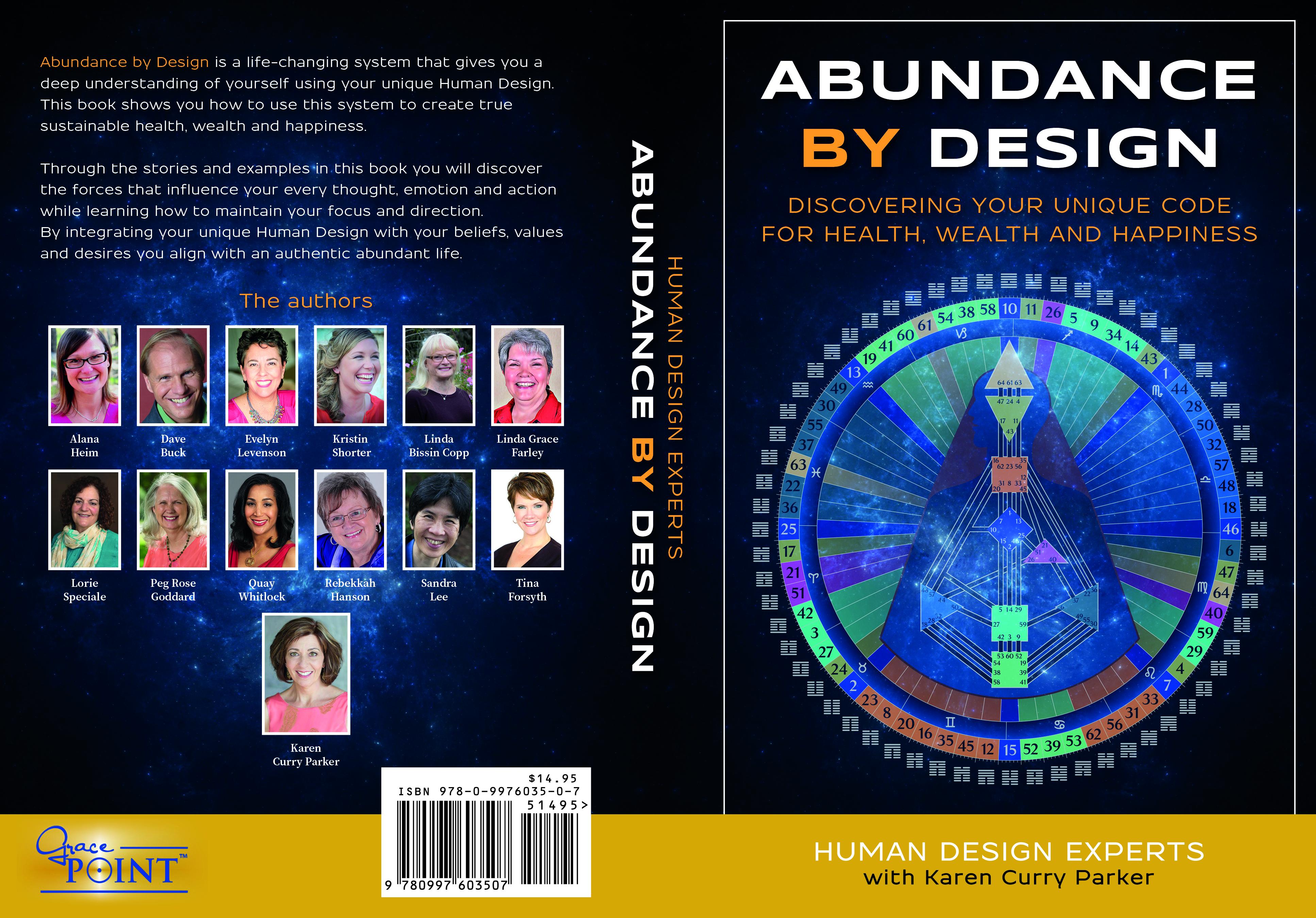Human_Design_Cover_cmyk